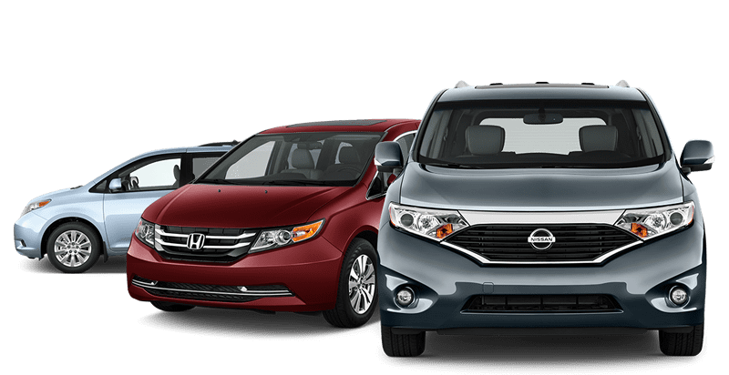 About us Harbor View Car Service