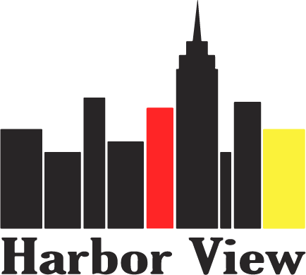 Harbor View Car Service
